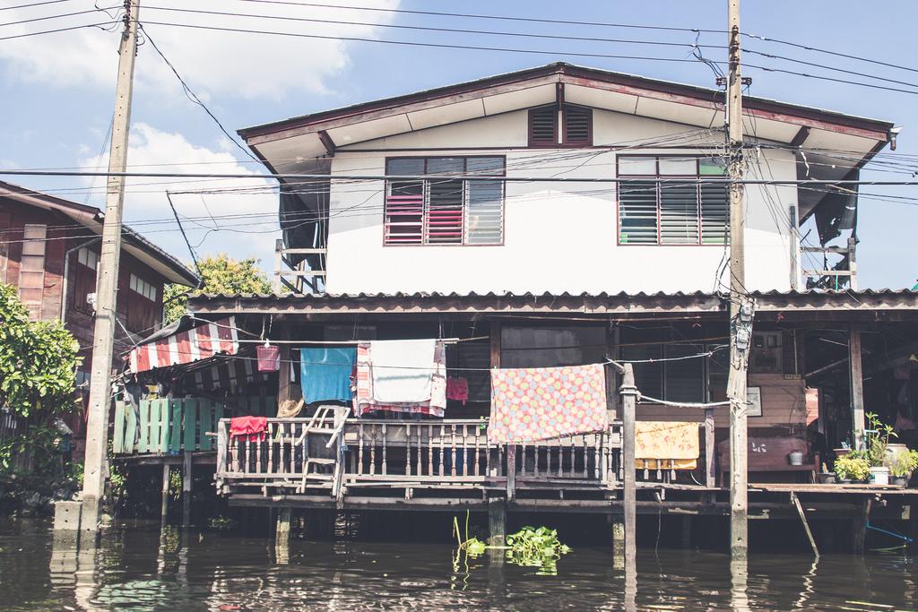 Fotografía Tailandia Orduna