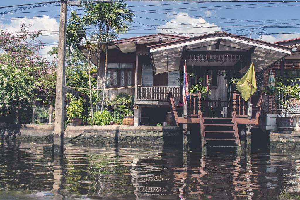 Fotografía Tailandia Orduna 5