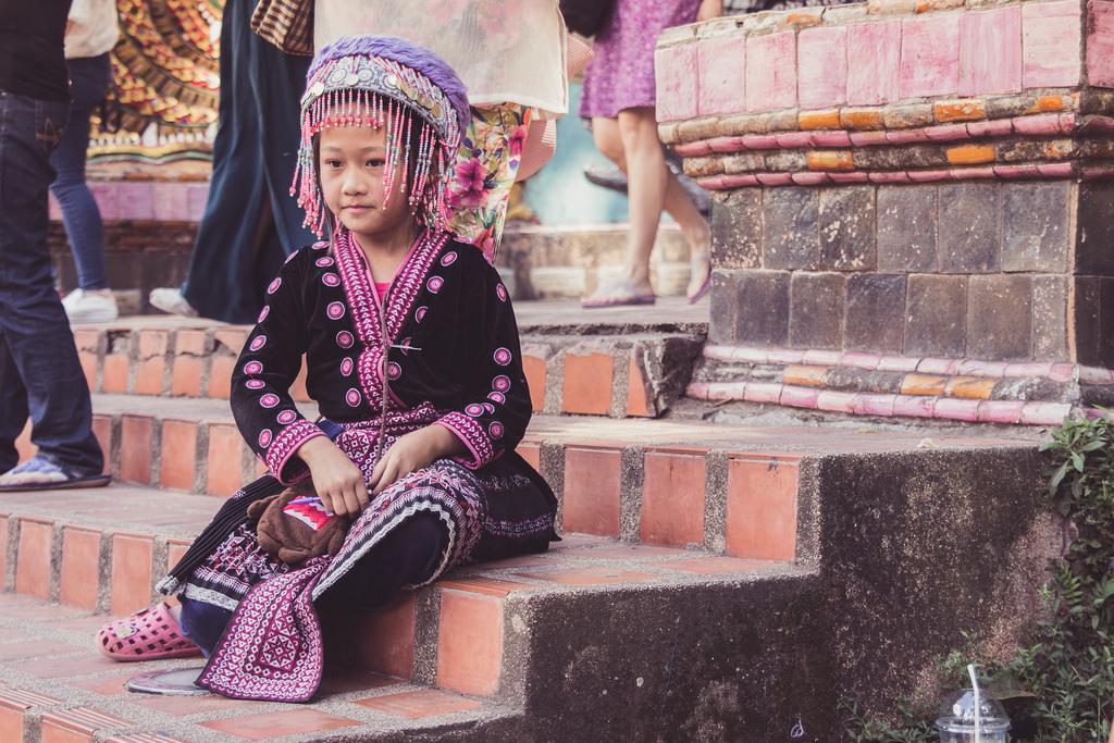 Viaje tailandia Orduna fotografía 8