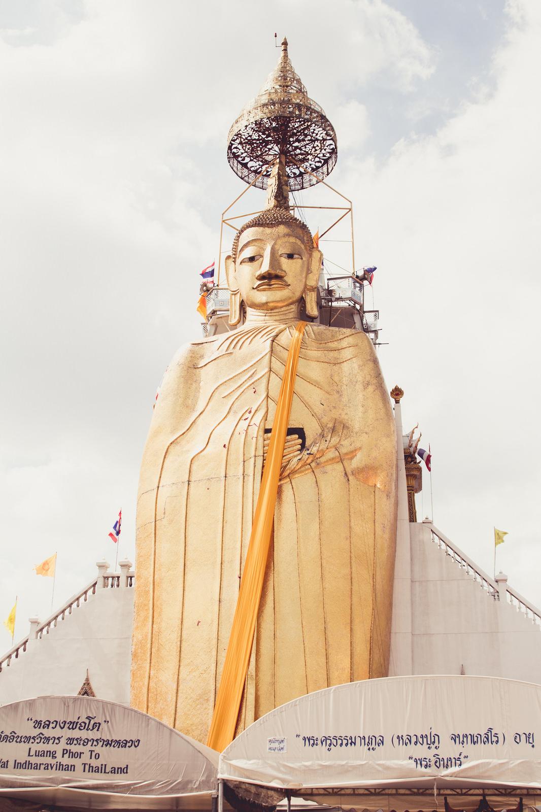 Fotografía Tailandia Orduna 10