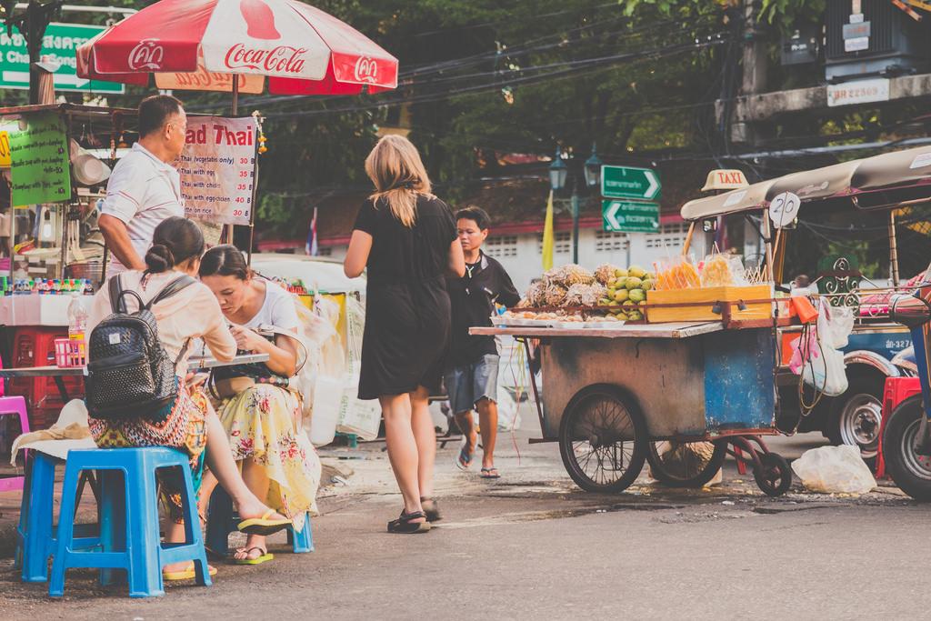 Fotografía Tailandia Orduna 13