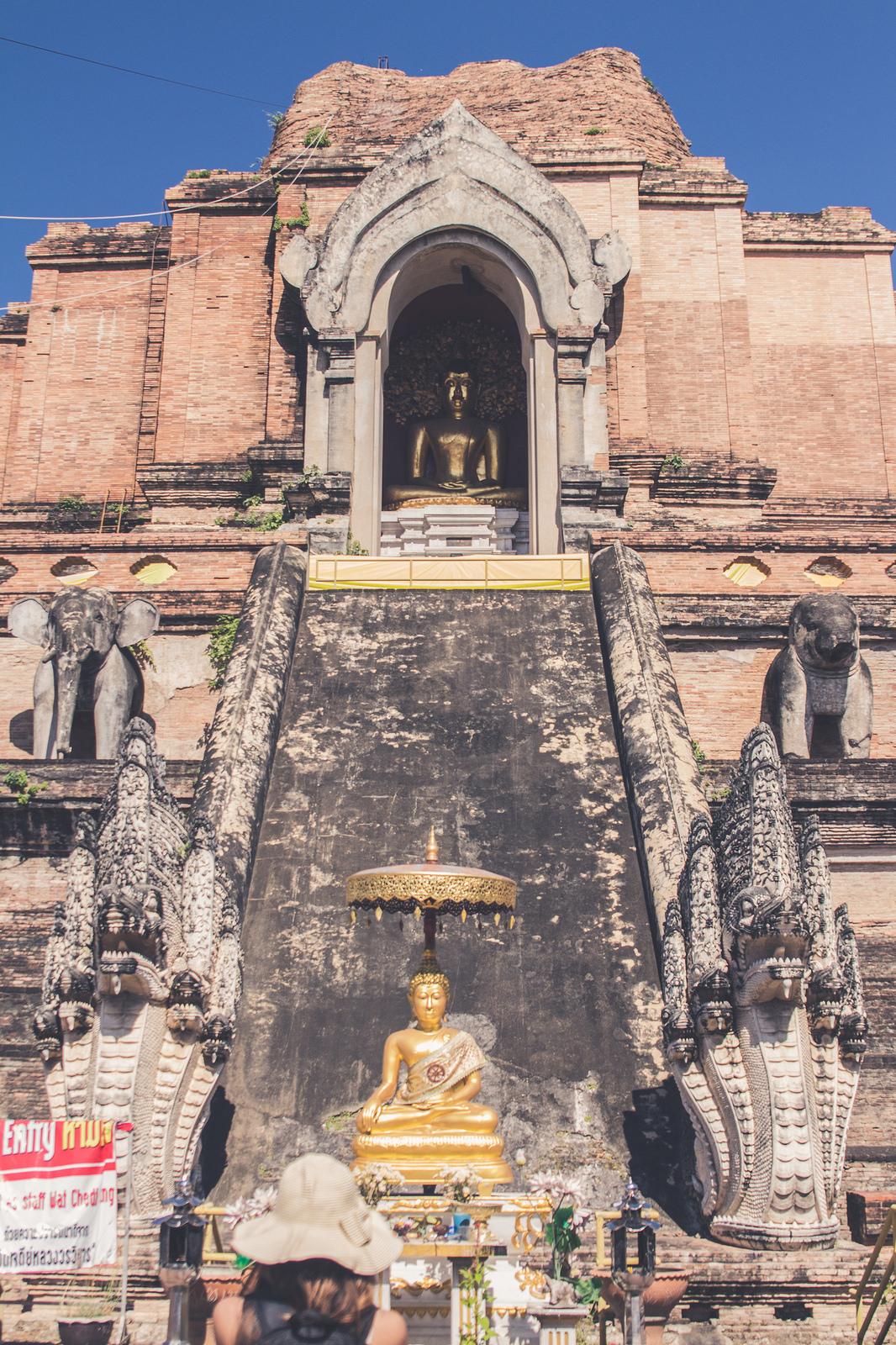 Fotografía Tailandia Orduna 14