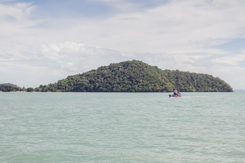 Viaje tailandia Orduna fotografía 7