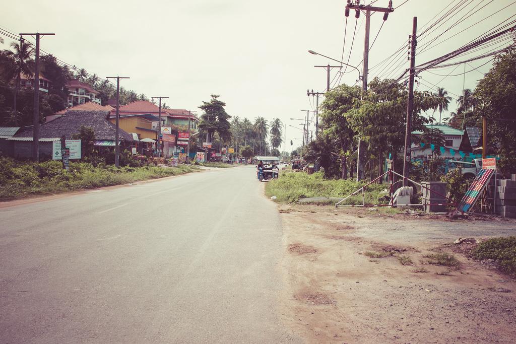 Fotografía Tailandia Orduna 15