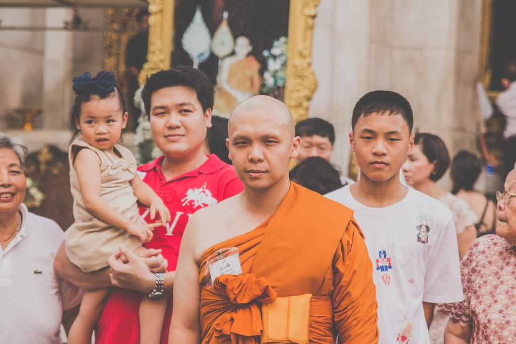 Fotografía Tailandia Orduna 21