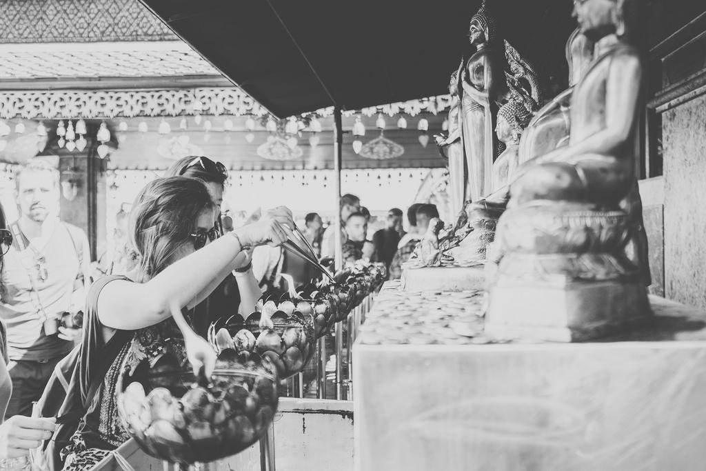 Fotografía Tailandia Orduna 23