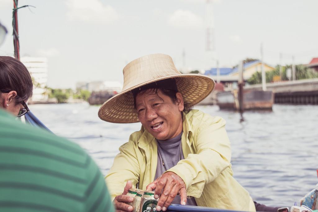 Viaje tailandia Orduna fotografía 5