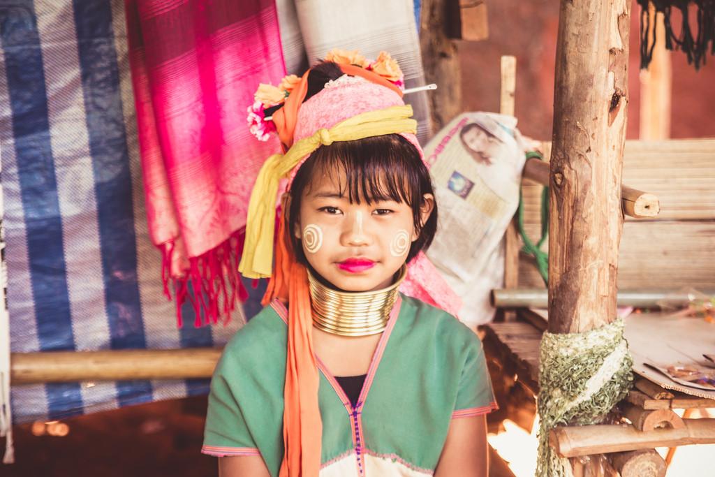 Fotografía Tailandia Orduna 29