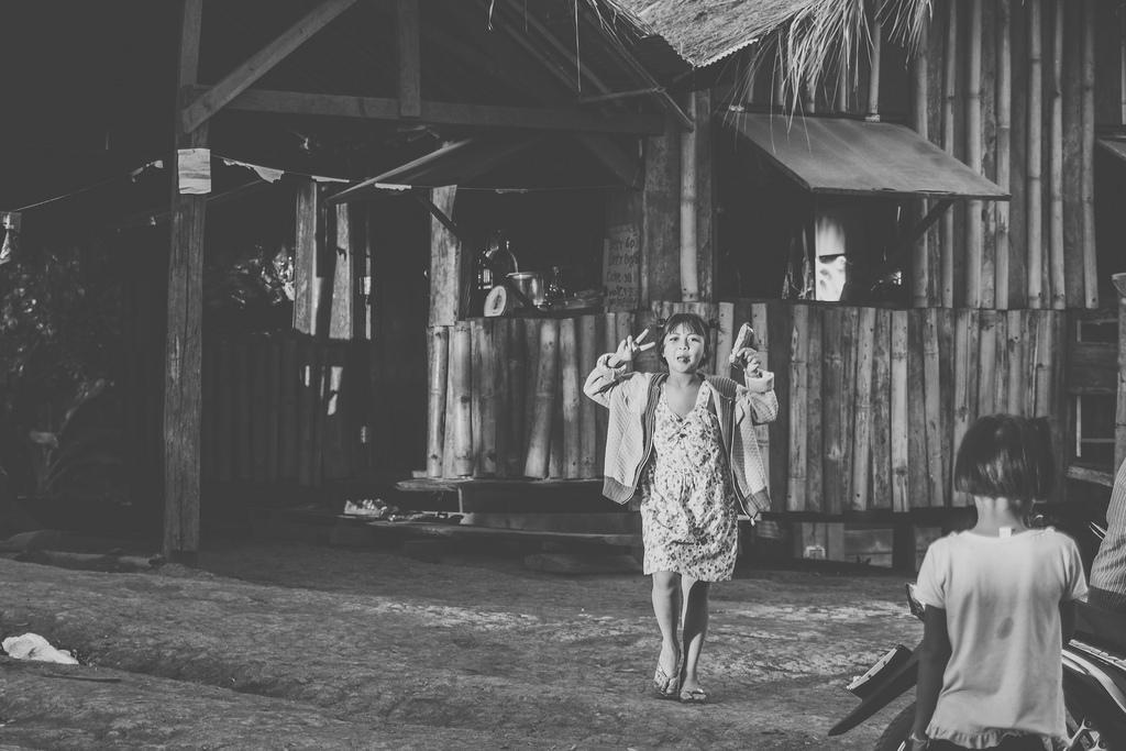 Fotografía Tailandia Orduna 30