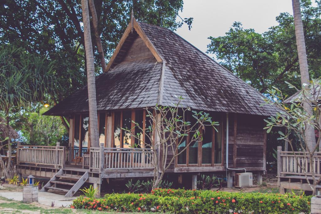 Viaje tailandia Orduna fotografía