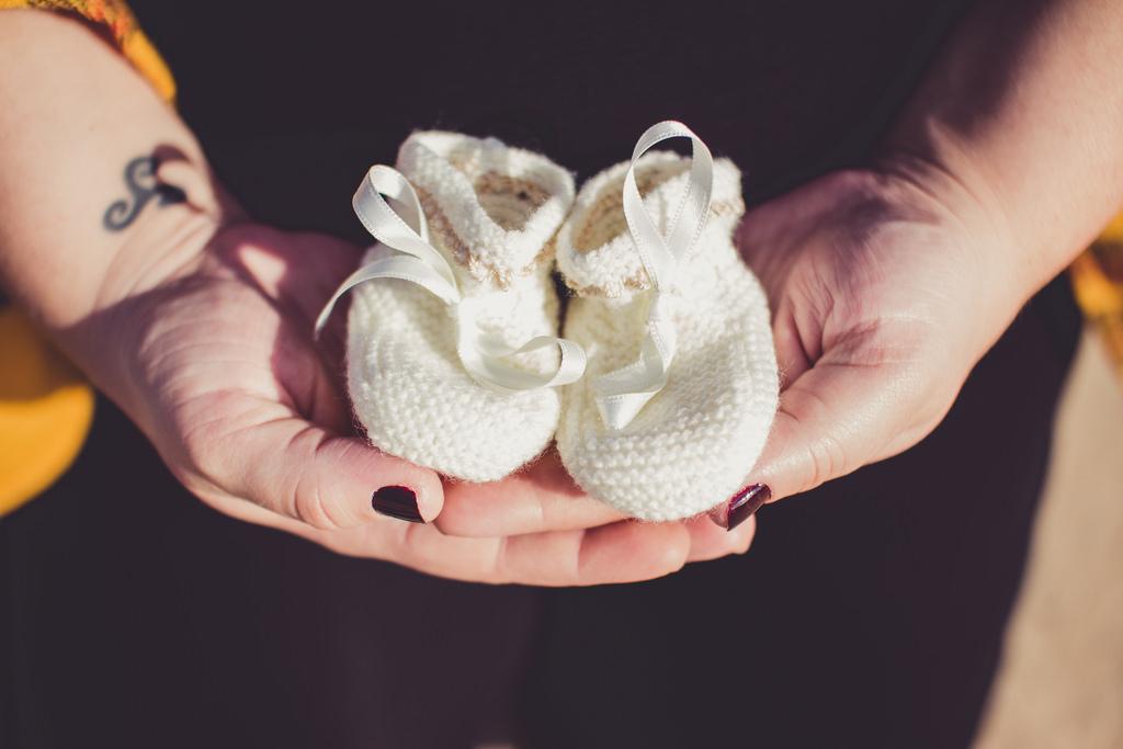 embarazo huelva pareja fotografía 14