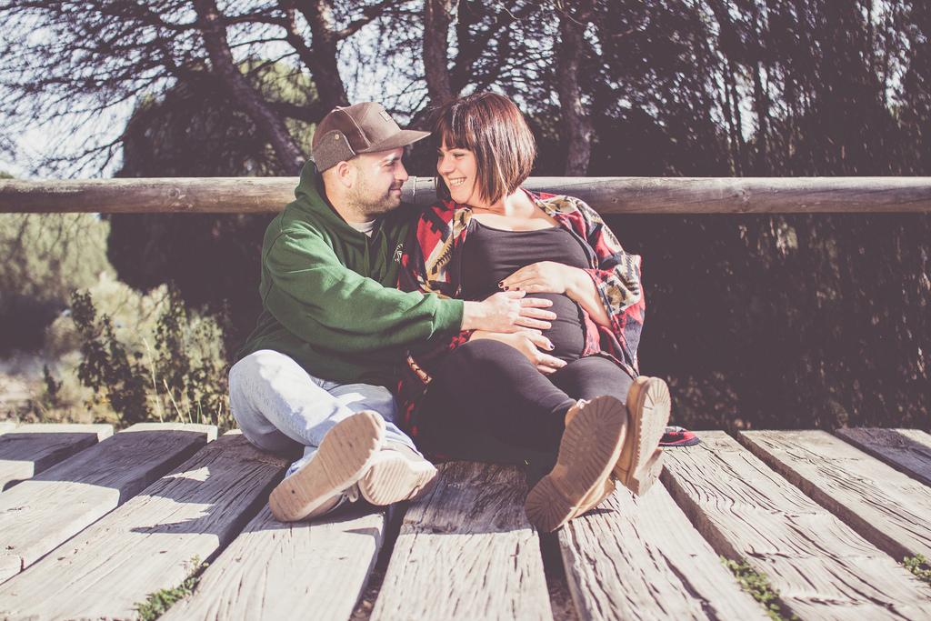embarazo huelva pareja fotografía 16