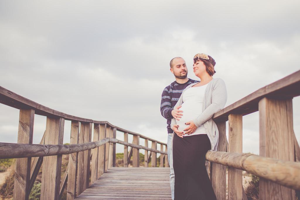 embarazo huelva pareja fotografía 20
