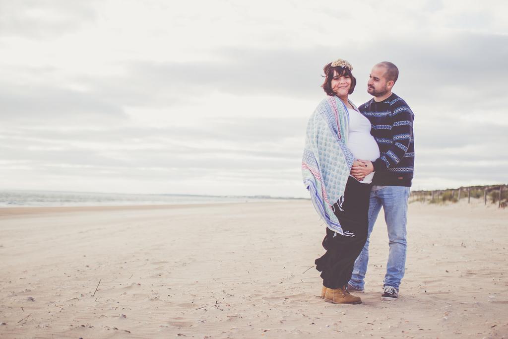 embarazo huelva pareja fotografía 31