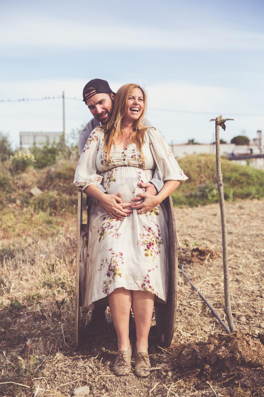 maternidad fotografía málaga 11