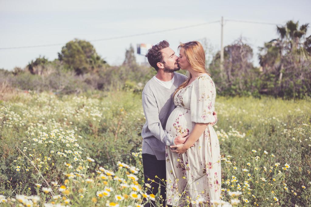 maternidad fotografía málaga 14