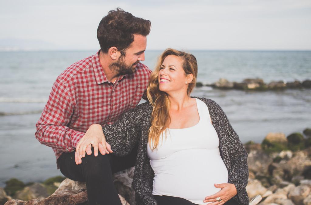 maternidad fotografía málaga 40