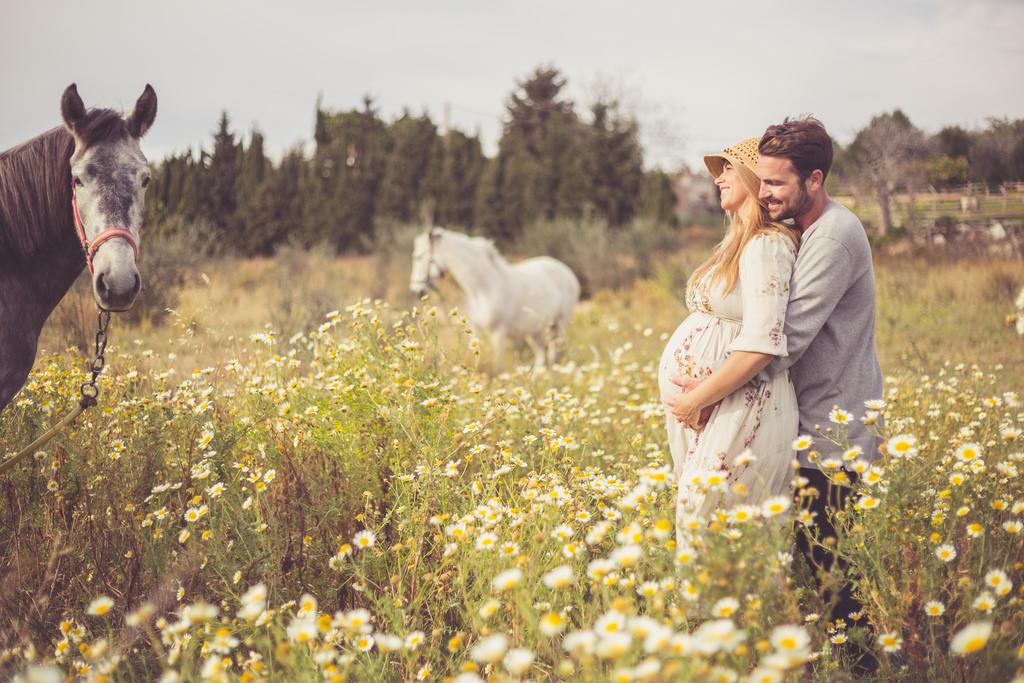 maternidad fotografía málaga 16