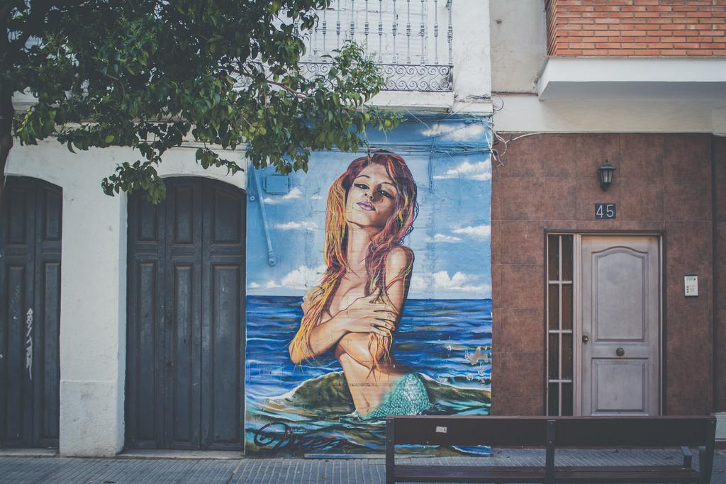 upho festival fotografia Malaga 11