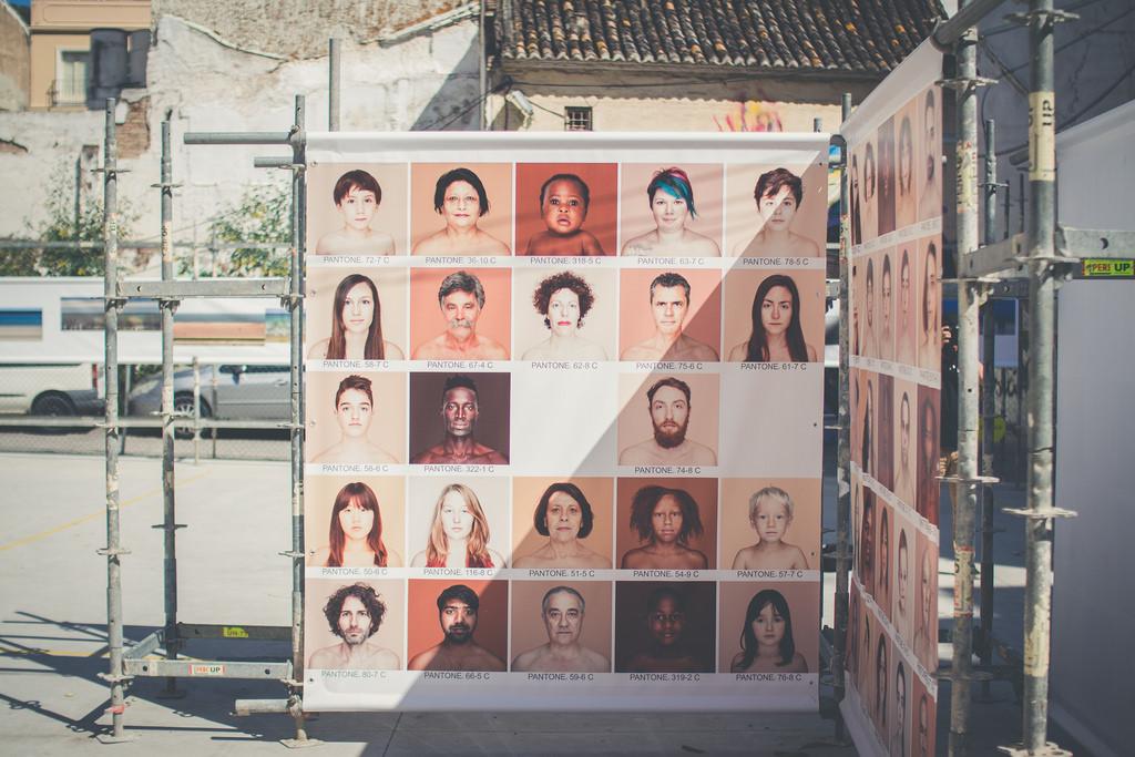 upho festival fotografia Malaga 15