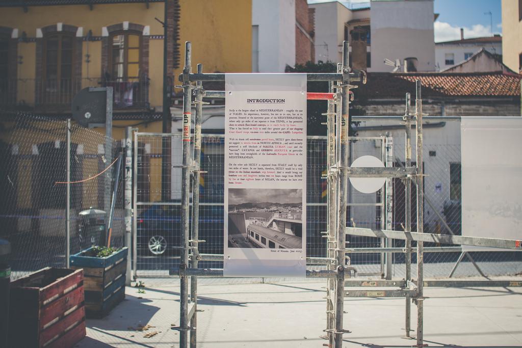 upho festival fotografia Malaga 17