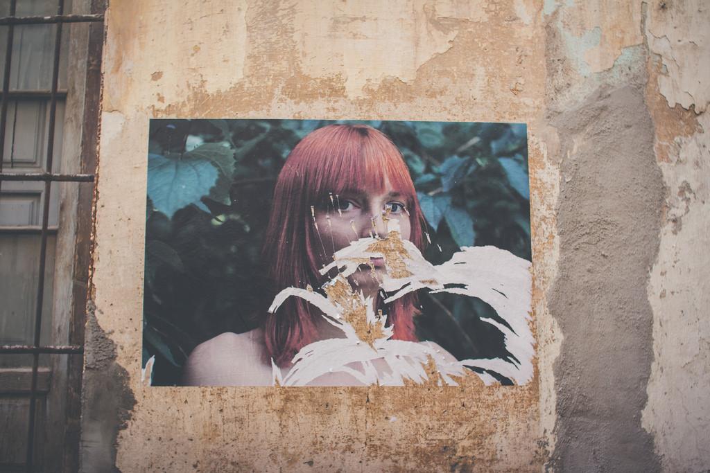 upho festival fotografia Malaga 19