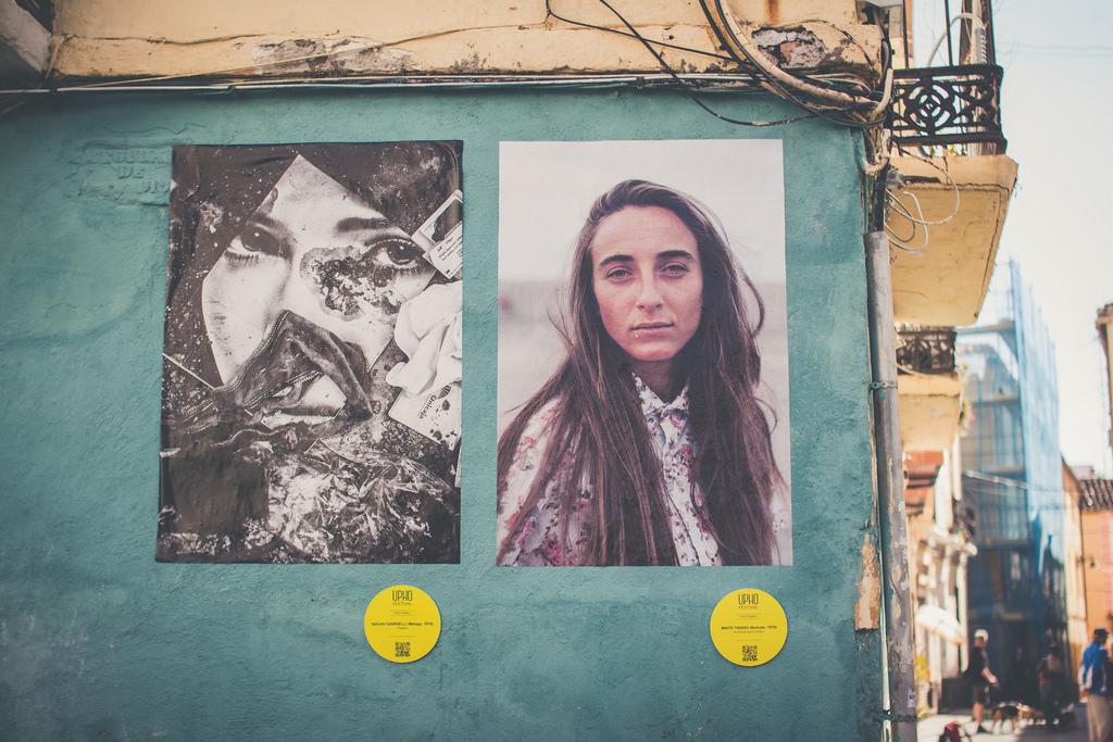 upho festival fotografia Malaga 20