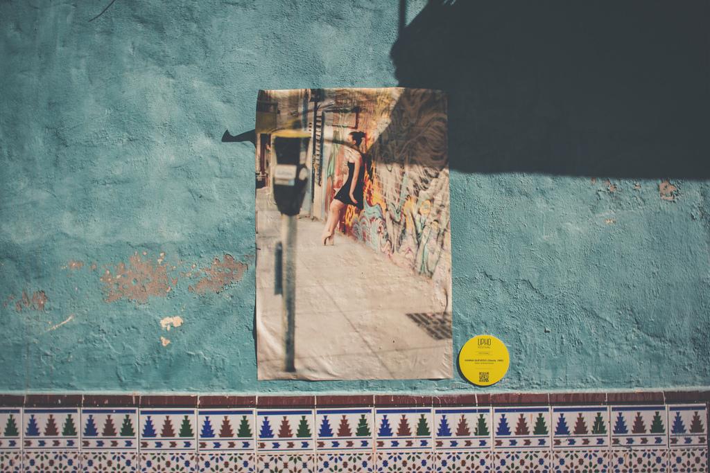 upho festival fotografia Malaga 21