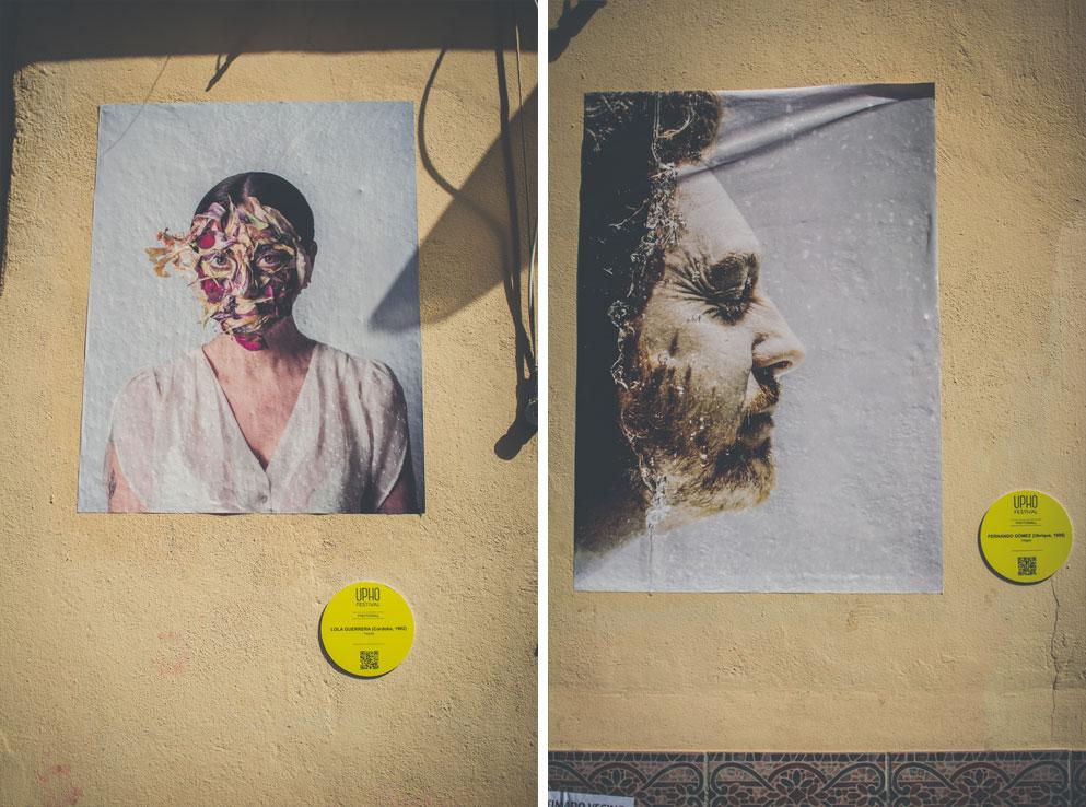 upho festival fotografia Malaga 22