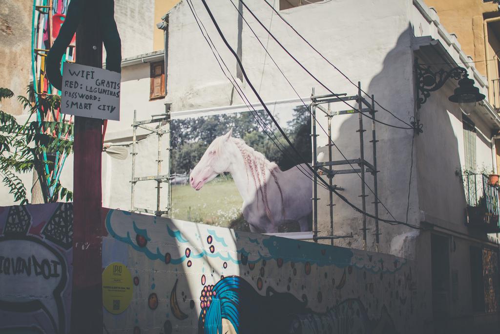 upho festival fotografia Malaga 23