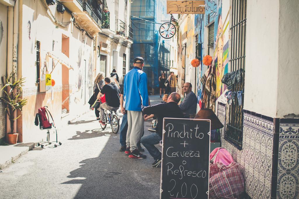 upho festival fotografia Malaga 25
