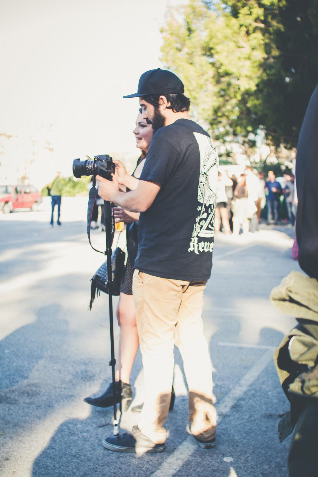 upho festival fotografia Malaga 28