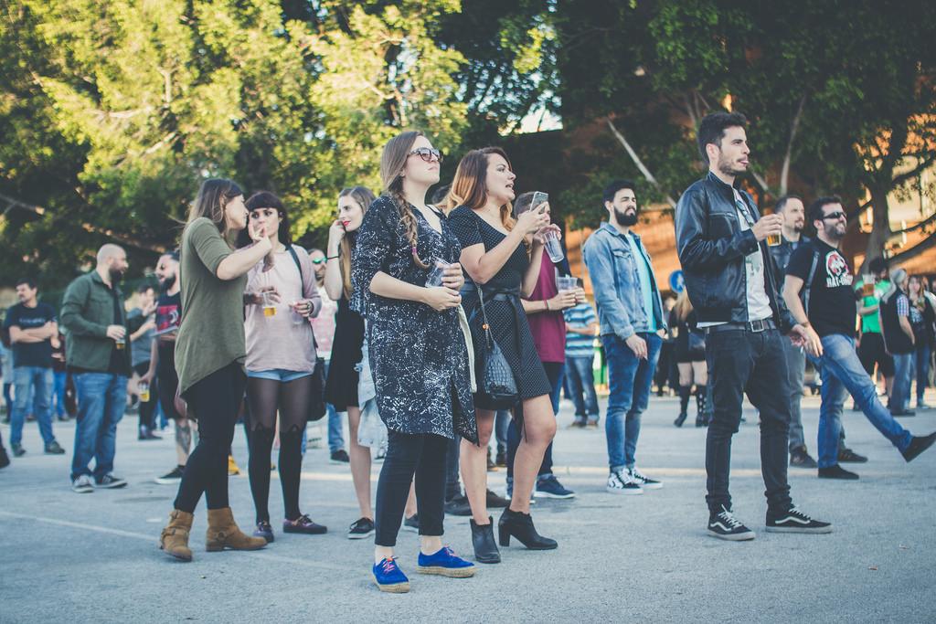 upho festival fotografia Malaga 34