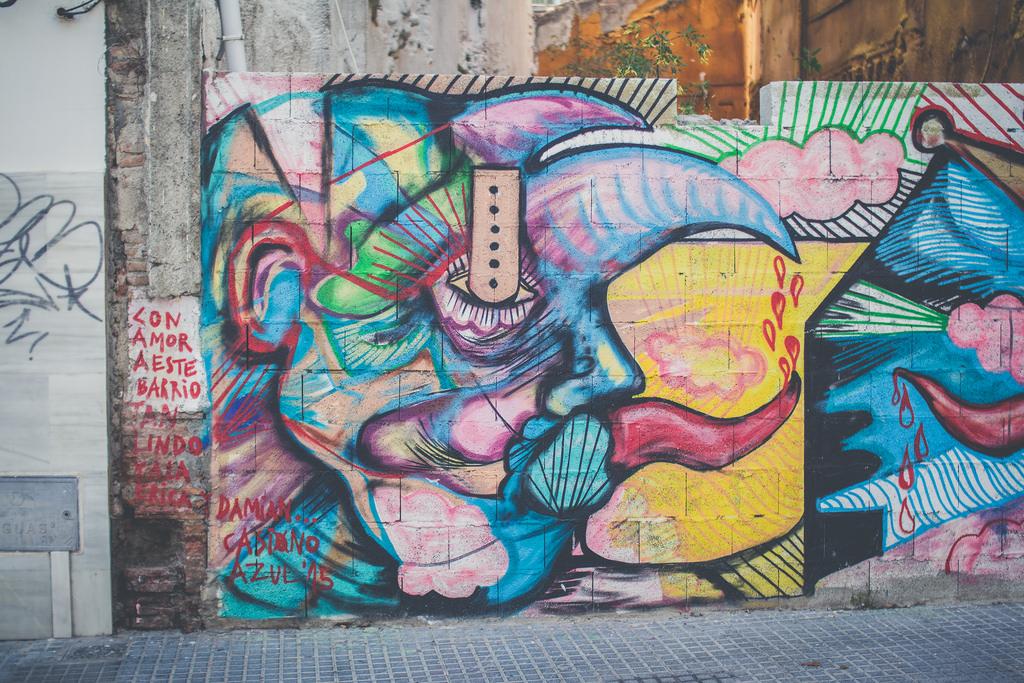 upho festival fotografia Malaga 4