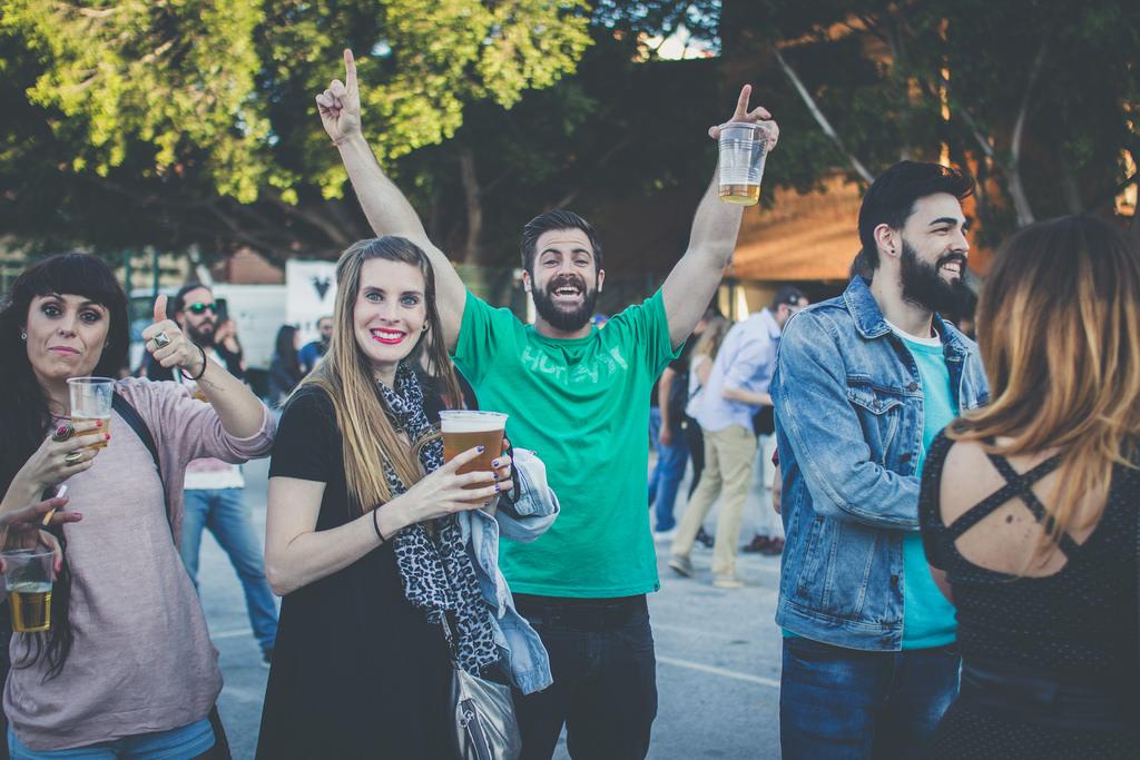 upho festival fotografia Malaga 42