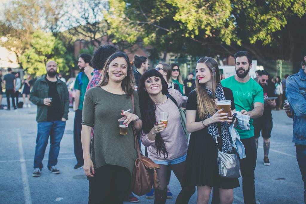 upho festival fotografia Malaga 43
