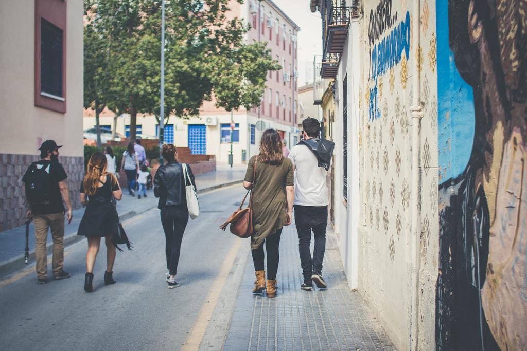upho festival fotografia Malaga 5