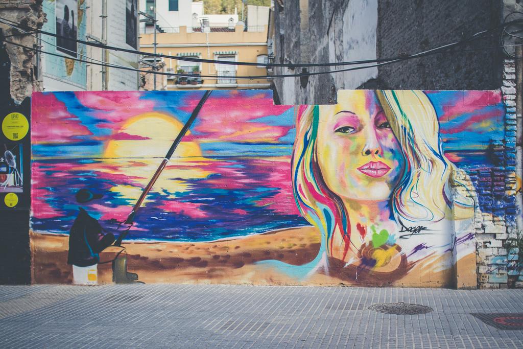 upho festival fotografia Malaga 8