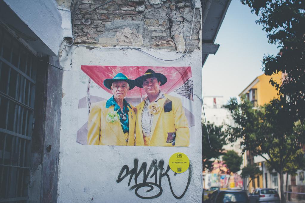 upho festival fotografia Malaga 9