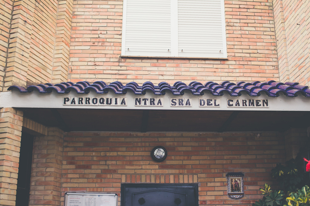 Boda Huelva mazagon silvia Orduna 4