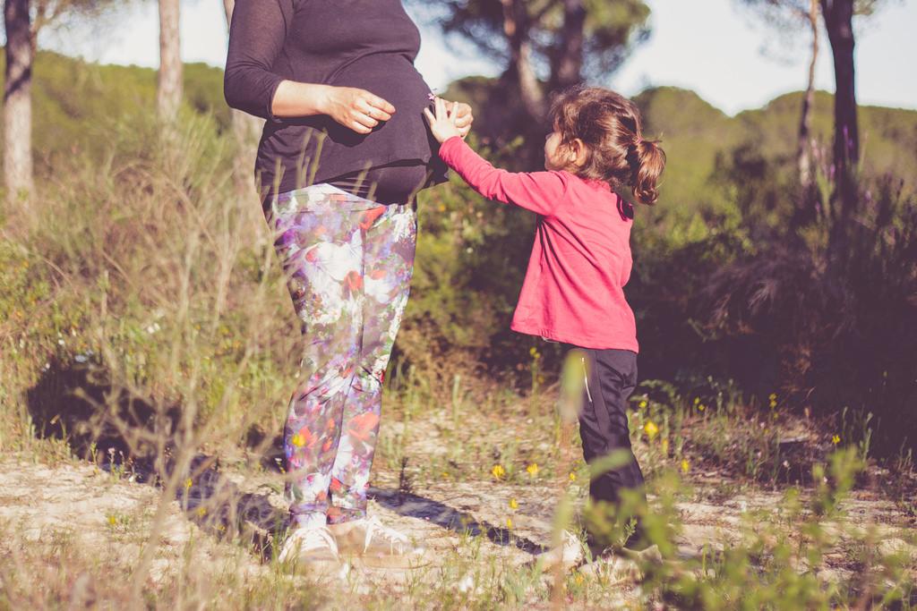 sesion-embarazo-huelva-mazagon-silvia-orduna-0