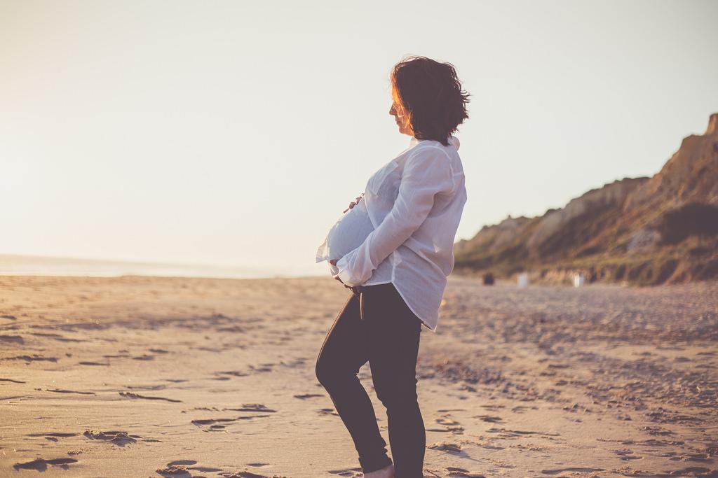 sesion-embarazo-huelva-mazagon-silvia-orduna-34