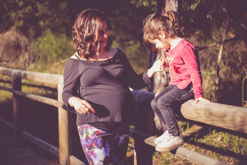 sesion-embarazo-huelva-mazagon-silvia-orduna-5