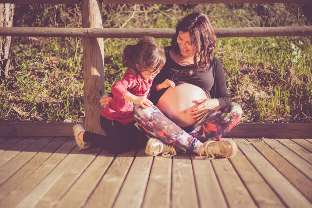 sesion-embarazo-huelva-mazagon-silvia-orduna-7