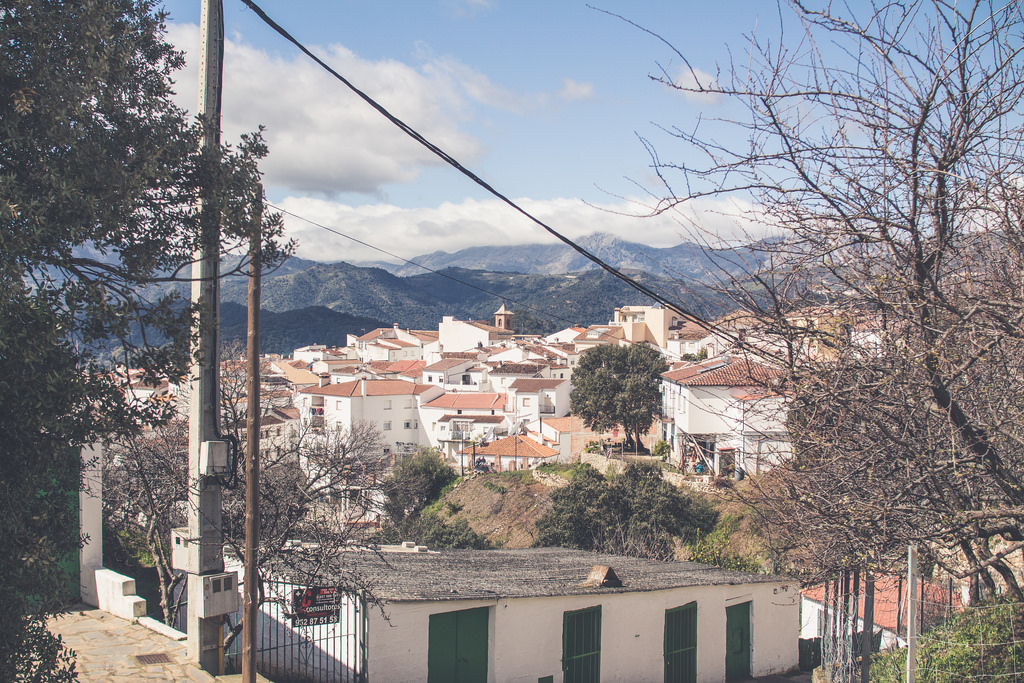 puente-de-andalucia-serrania-ronda-farajan-14