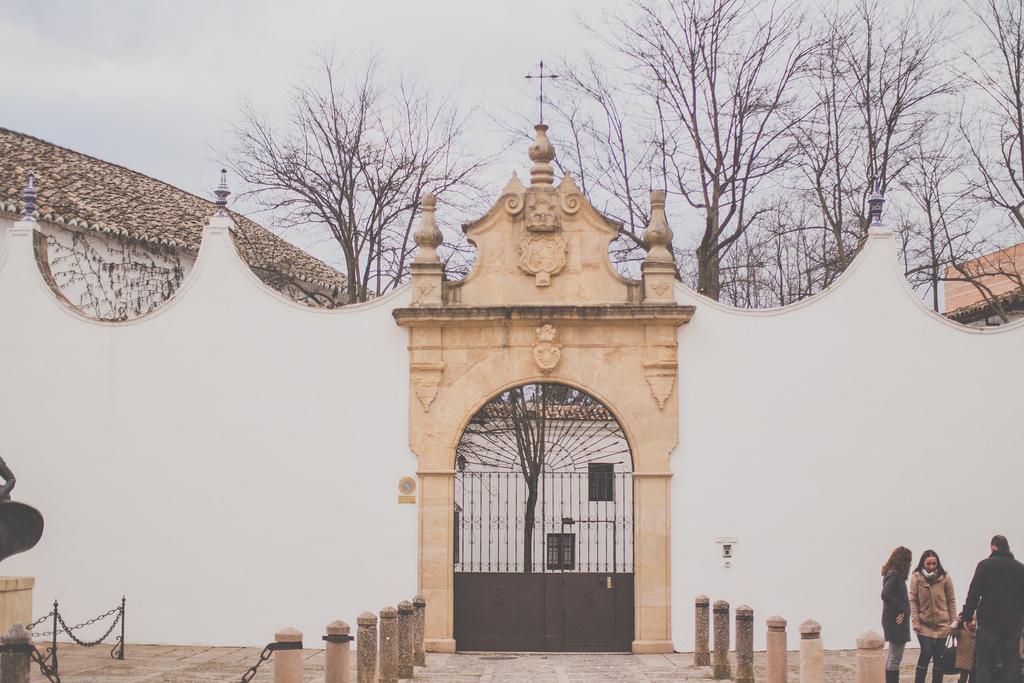 puente-de-andalucia-serrania-ronda-farajan-32