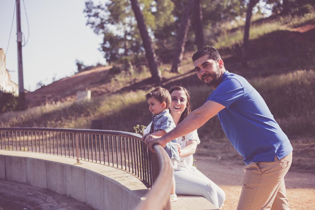 sesion-alejandro-huelva-familia-nin%cc%83o-fotografia-orduna-1