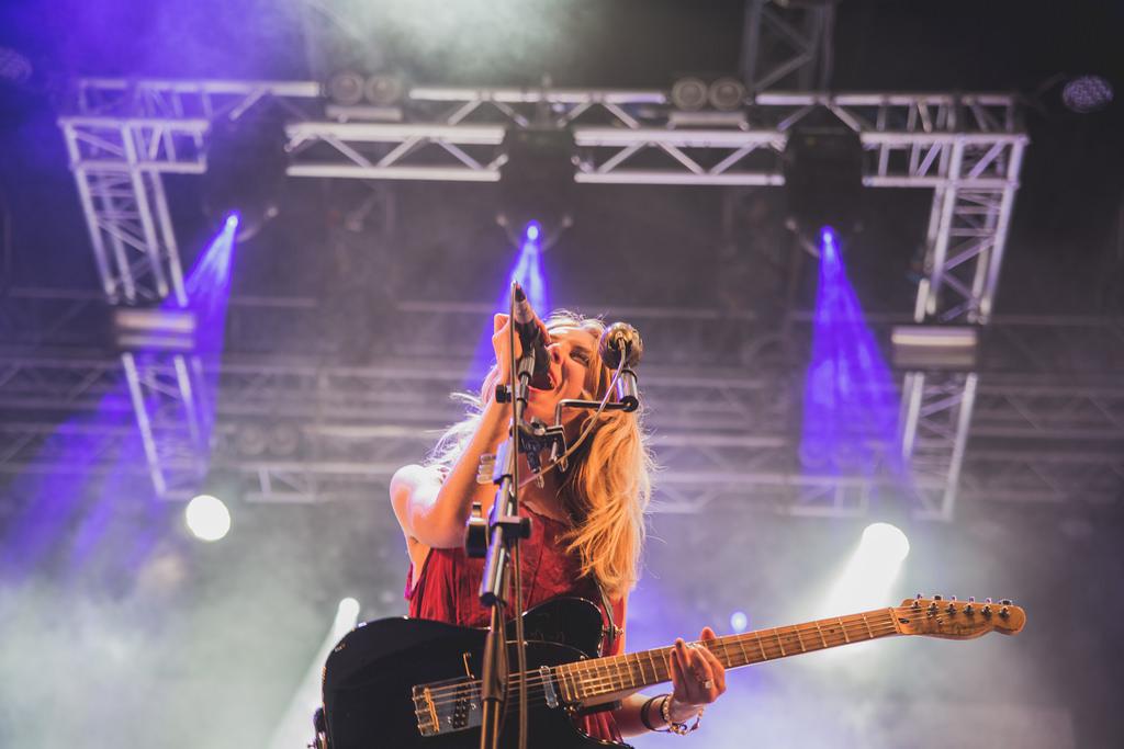 nos alive lisboa 2016 festival silvia orduna 1
