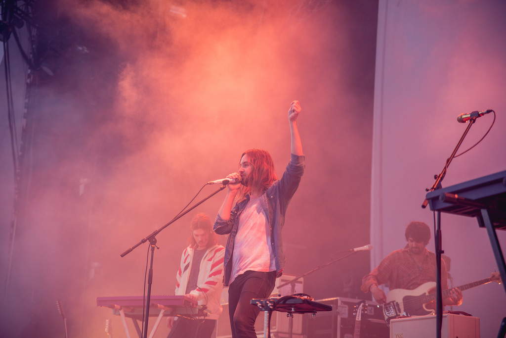 nos alive lisboa 2016 festival silvia orduna 10