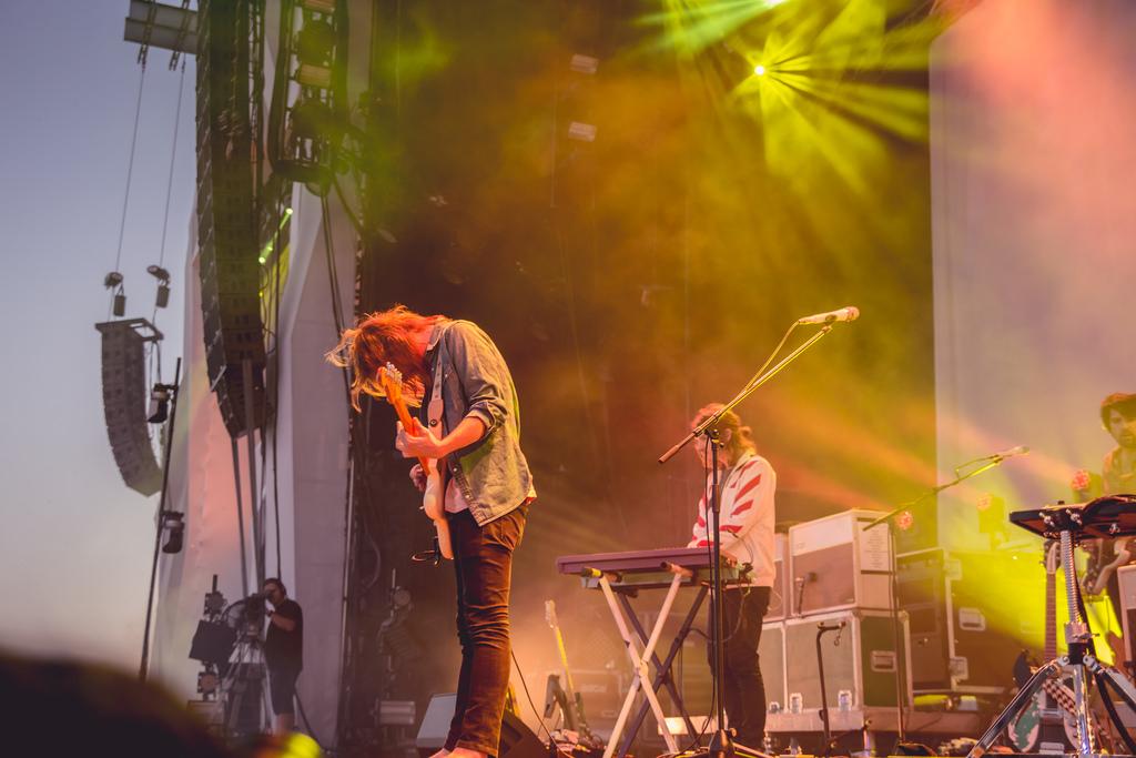 nos alive lisboa 2016 festival silvia orduna 13